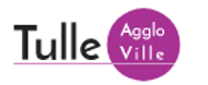 Tulle agglo.PNG