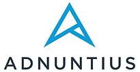 Adnuntius.png