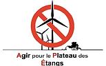 logo APE (2).png
