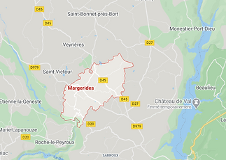 carte margerides.PNG