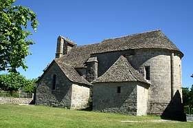 eglise saint mathurin.PNG