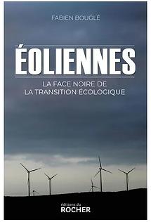 livre_bouglé.png