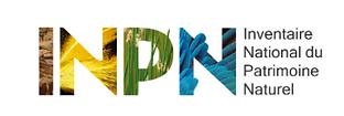 INPN logo.png