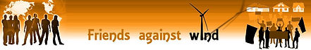 Friends against wind logo.JPG