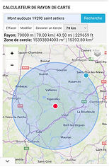 70 km autour du radar du signal d'Audouze-121831_Chrome.jpg