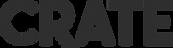 Crate logo.png