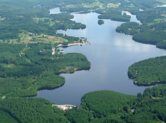 lac neuvic.PNG