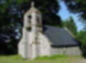 chapelle du Rat.PNG