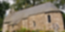 eglise st hilaire lucPNG.PNG