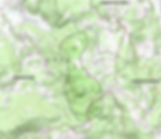 situation site puech geant.PNG
