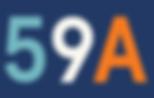 59A logo.png