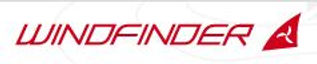 wind finder logo.JPG