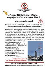 tract_100_éoliennes_2017.JPG