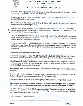motion de refus Beynat et 2 autres.PNG