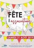 FETE ASSOC 2019.JPG