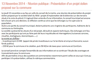 moustier motion 2014.PNG
