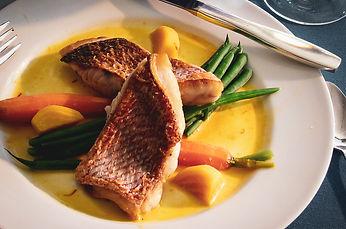 18 salmon.jpg