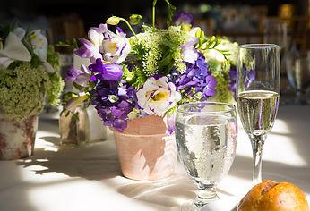 Tom-Susan-wedding-800x545.jpg