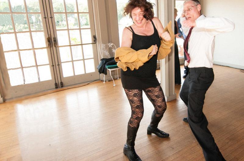 dancers2-800x545.jpg