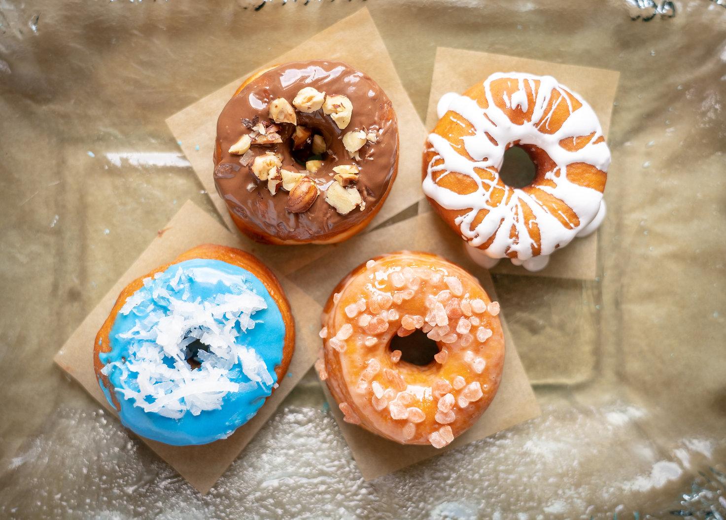 fun mini donuts.jpg