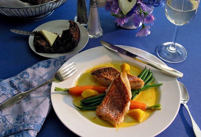 salmon-800x545-800x545.jpg