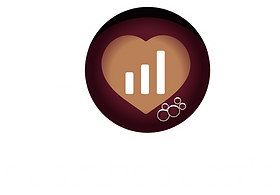 heartbeat cafe logo adapted copy.png