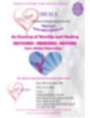 Love Heals poster.png