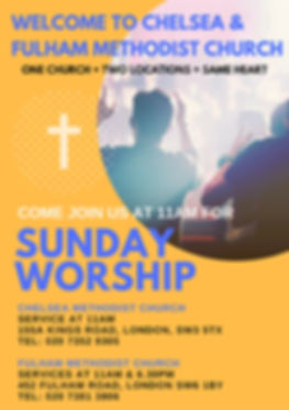 Sunday Worship Poster.jpg