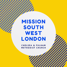 SOUTH WEST LONDON MISSION-4.png