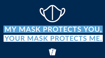 Mask protects_Twitter.png