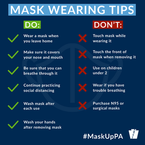 Mask Do's + Don'ts.png