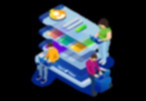 Charlotte Web Design | Next Wave Services | Virtual Assistant