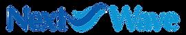 NWS-Logo.png