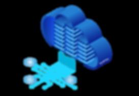 Website Maintenance | Next Wave Services | Storage