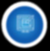 Charlotte Web Design | Next Wave Services | Service