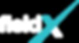 fieldx-logo-white.png