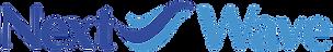 Next Wave Logo