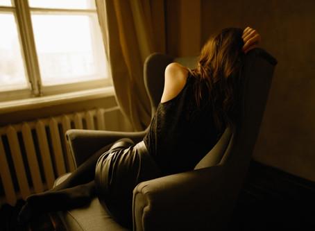 Sharpen Minds on National Eating Disorder Awareness Week