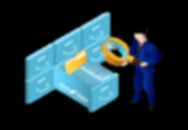 Website Maintenance | Next Wave Services | Secure Files