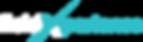 Field-Main-Logo.png