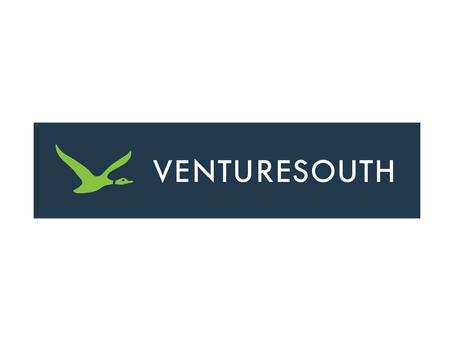 Venture South funding Sharpen