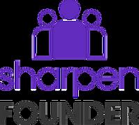 SharpenFOUNDER.png
