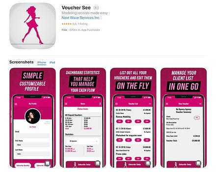 Voucher-See-App-Store.jpg