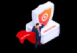 Website Maintenance | Next Wave Services | File Protection