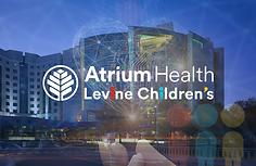 Ballantyn IT Professionals  for Atrium Health