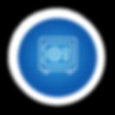 Charlotte Web Design | Next Wave Services | Security