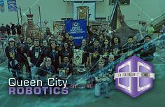 Ballantyn IT Professionals for QC Robotics