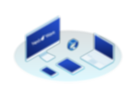Website Maintenance | Next Wave Services | Compatible Devices