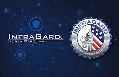 Ballantyn IT Professionals for Infragard