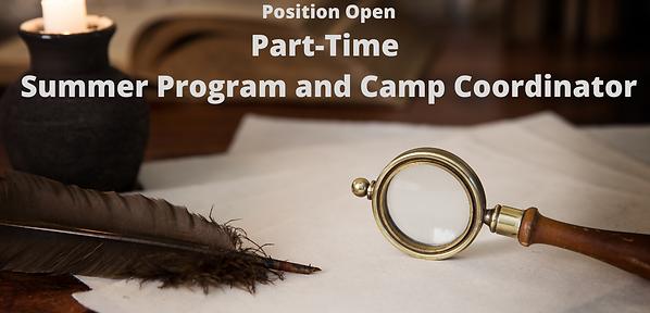 Camp Coordinator.png